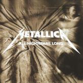 Chapter Inc  :: The REAL Encyclopedia Metallica